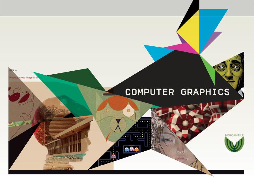 web-tiberio-computergraphics-prog-1