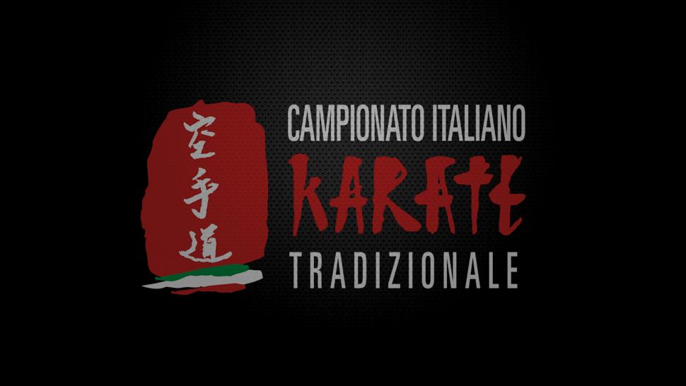 logotipobudo4