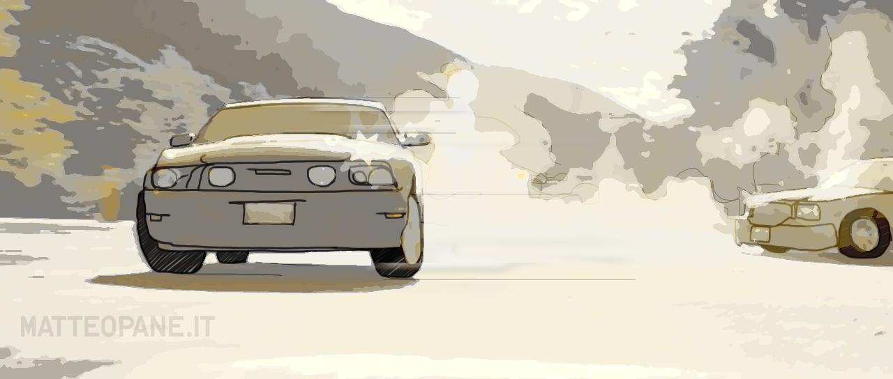 driveruno_3