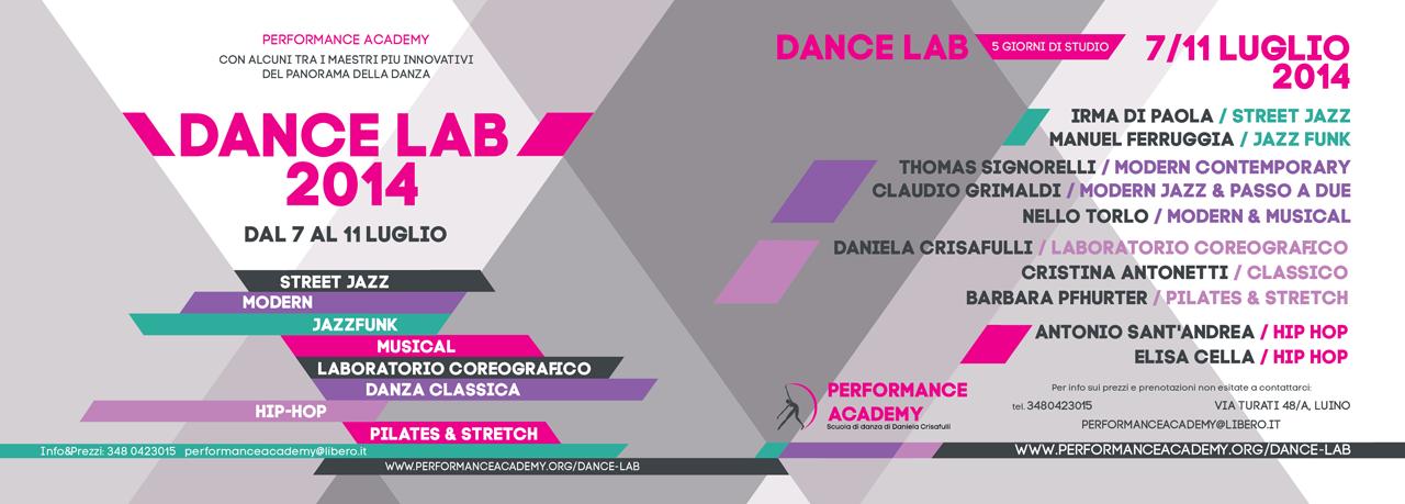 dancelab_2014_web