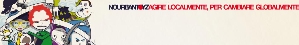 nourbanlogo-banner1