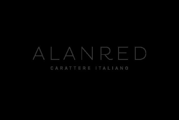 alanred_oBLACK