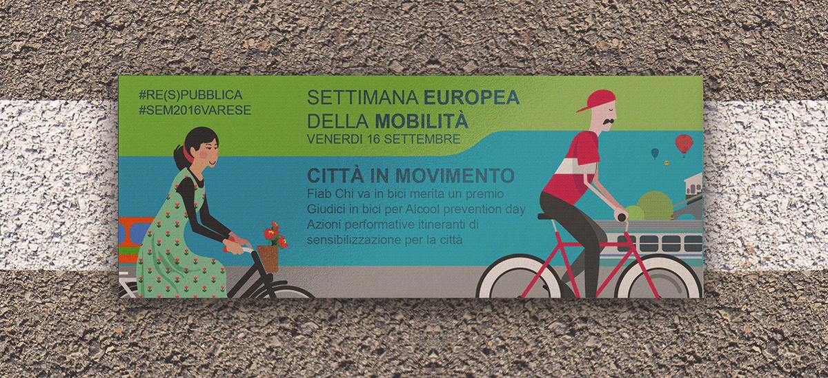001_ European Mobility Week_Banner_matteopane