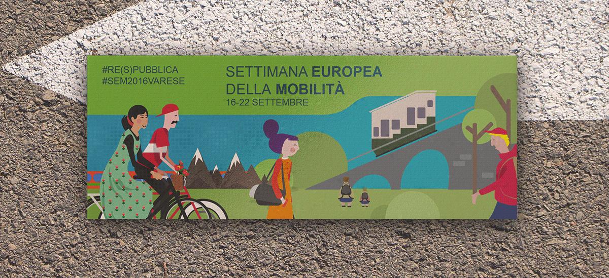 01_ European Mobility Week_Banner_matteopane