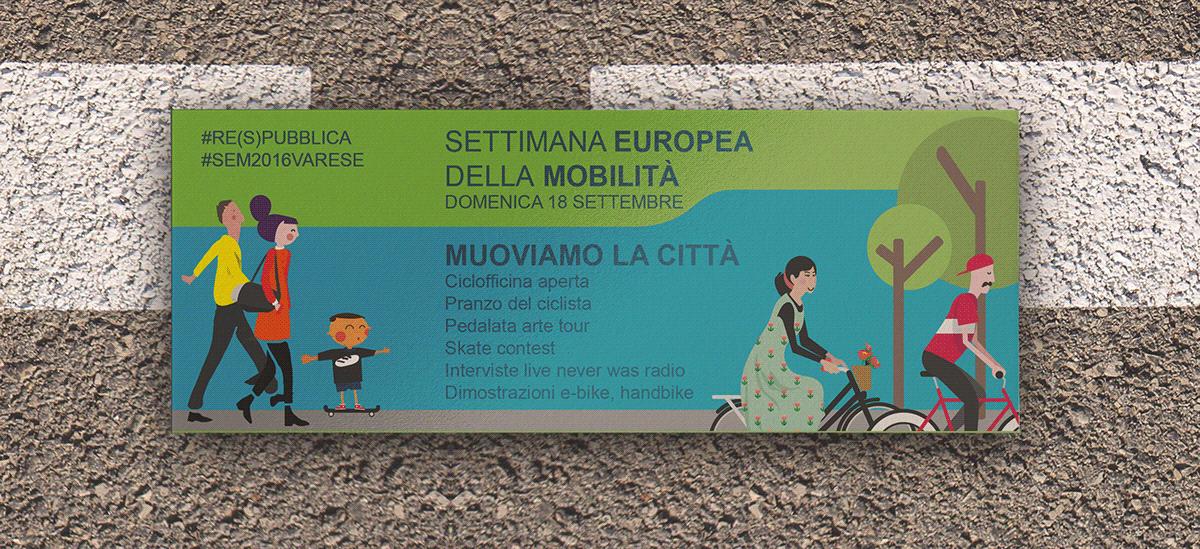 03_ European Mobility Week_Banner_matteopane