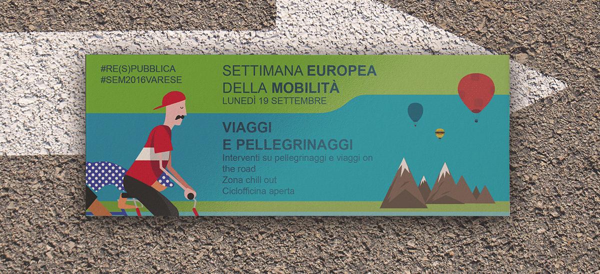 04_ European Mobility Week_Banner_matteopane