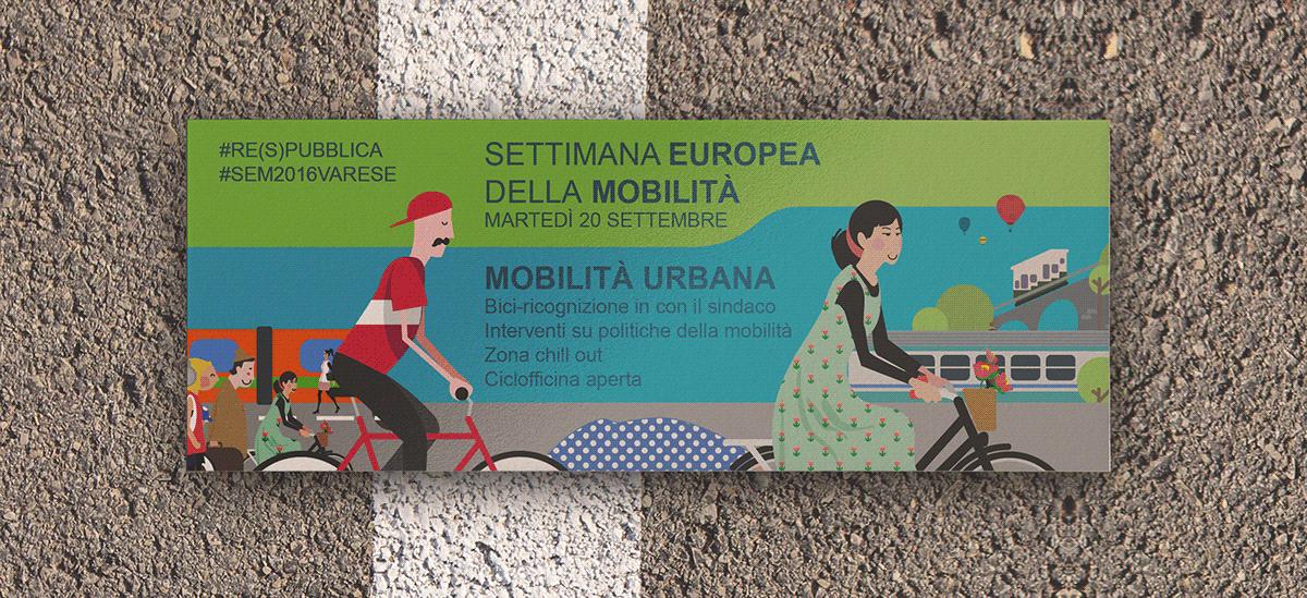05_ European Mobility Week_Banner_matteopane