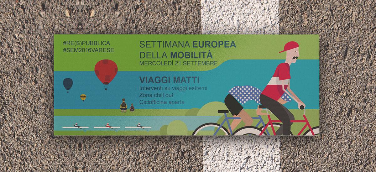 07_ European Mobility Week_Banner_matteopane