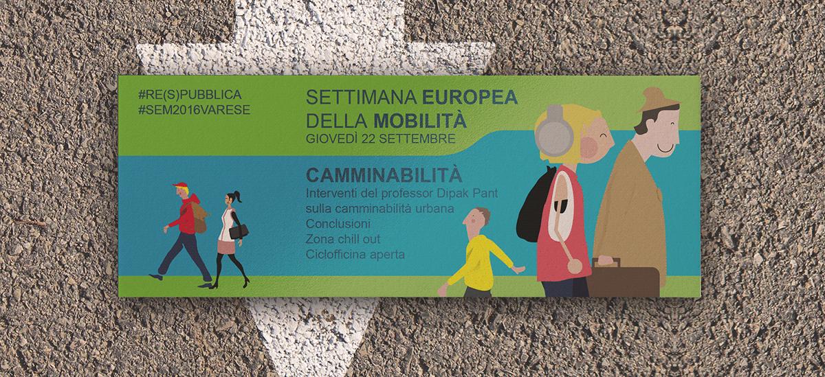 08_ European Mobility Week_Banner_matteopane